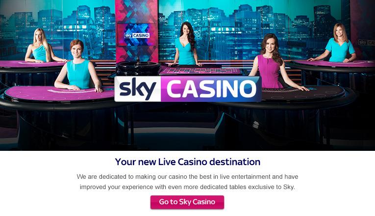 casino royale смотреть online