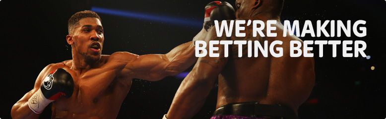 twins game live online boxing betting tips