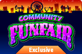 Community Funfair