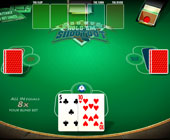 Texas Hold em Shootout