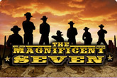 Magnificent 7