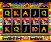 online betting casino play book of ra