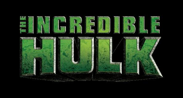free online casino hulk games