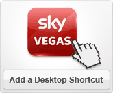 Desktop Shortcut