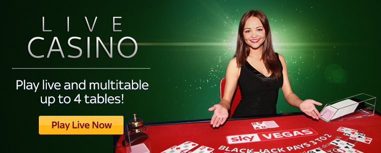 online casino games with no deposit bonus casino zodiac