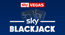 Sky Blackjack