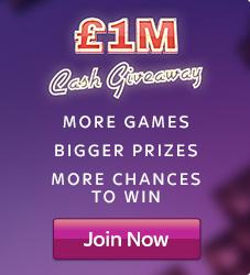 online casino eröffnen lucky ladys charme
