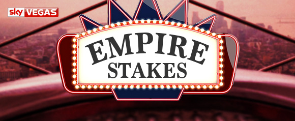 Empire Stakes
