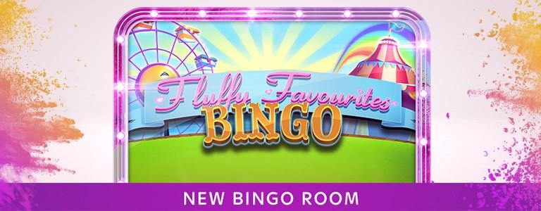 Sky Bingo | Promotions & Offers