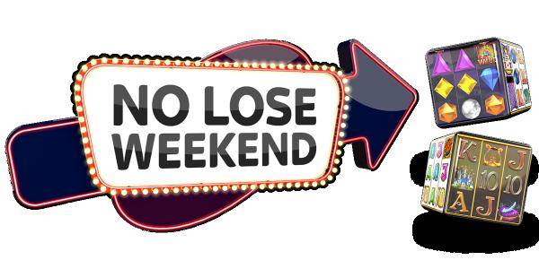 latest casino bonuses slots calendar