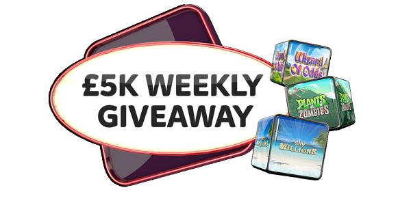 juegos de tragamonedas gratis en 3d