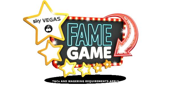 bestes online casino kostenlos