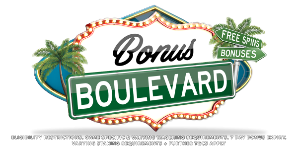 roulette bonus no deposit required