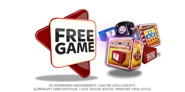 luxury casino mobile play slots