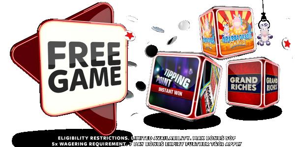 Sky vegas casino free games hacked arcade games sas zombie assault 2