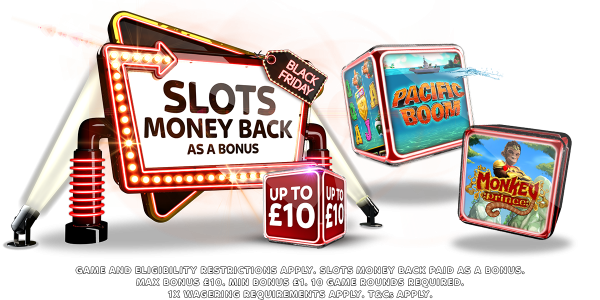 best casino slots bingo & poker cheats