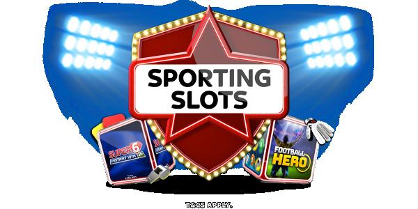 slots garden casino no deposit bonus codes 2019