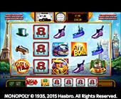 free online monopoly slots start online casino