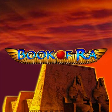 book of ra game 2