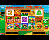 Rainbow Riches Pick n Mix Slot - Play Online Slots for Free