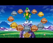 casino online roulette free rainbow king