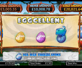age for casino in vegas