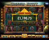 how to play casino online crown spielautomat