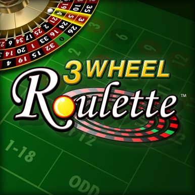 online vegas casino wheel book