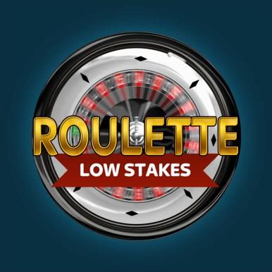 Sky roulette online online roulette system