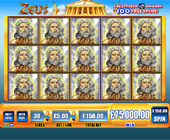 Play online casino games zeus