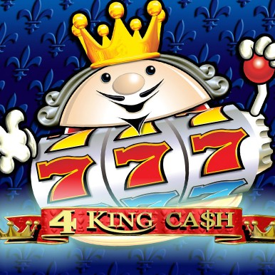 online casino news reel king