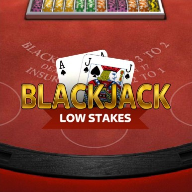 Why Should Anyone Play High Stakes Blackjack?