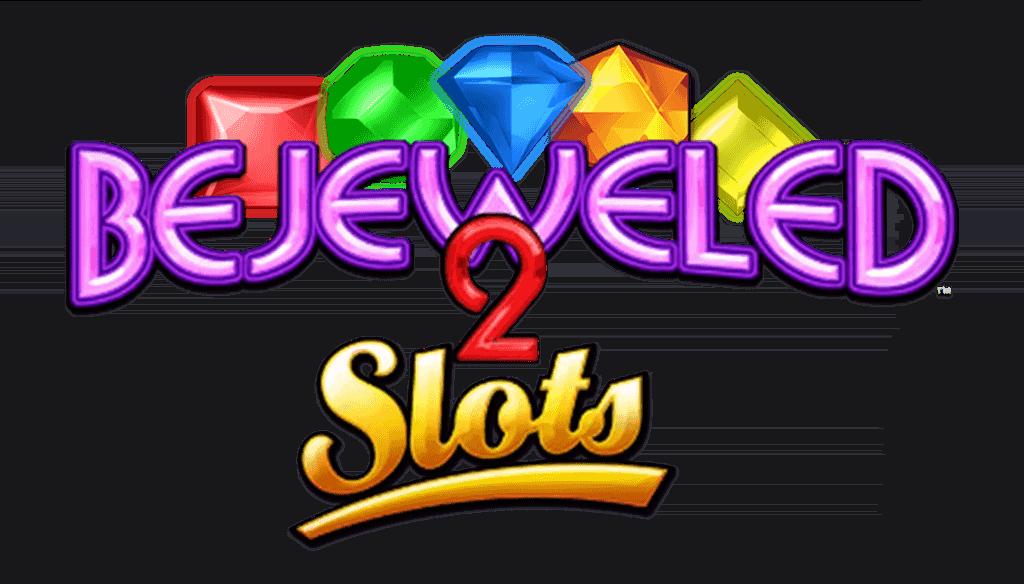 slot machine online spielen gems spielen