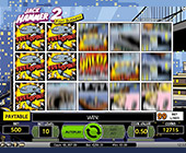 free online casino hammer 2