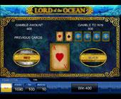 royal vegas online casino lord of the ocean