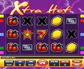 online casino top 10 sizzling hot game