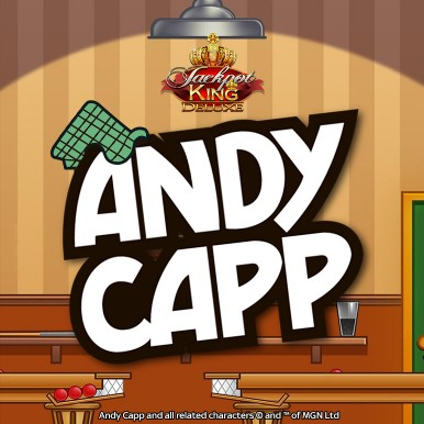 e6f17149b01d4 Andy Capp