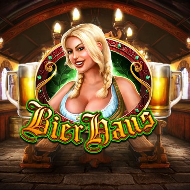 Oktoberfest Slot Machine - Try this Online Game for Free Now