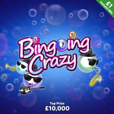 buy online casino crazy slots