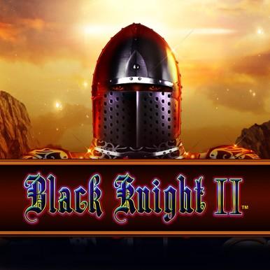 Blackjack old school rs