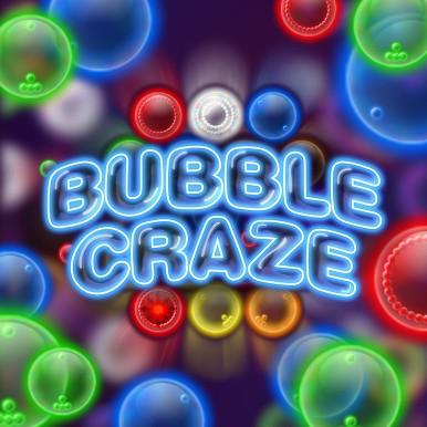 online casino free bet bubbles spielen