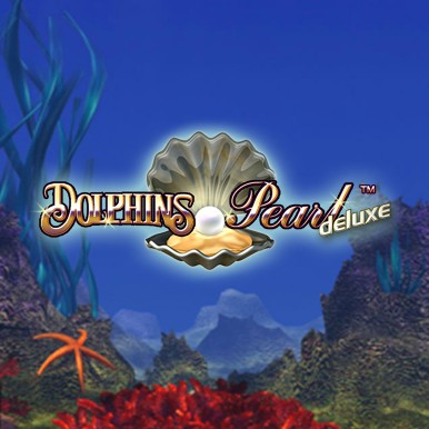 free online slot machines wolf run dolphin pearls