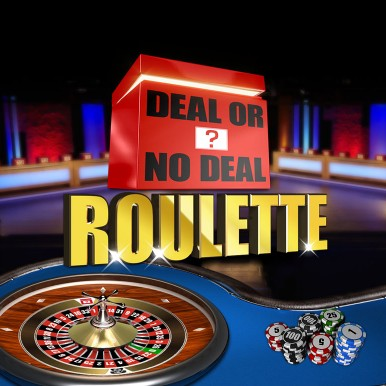 Deal or no deal online gambling bryan zuriff gambling ring