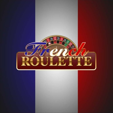 french roulette in las vegas