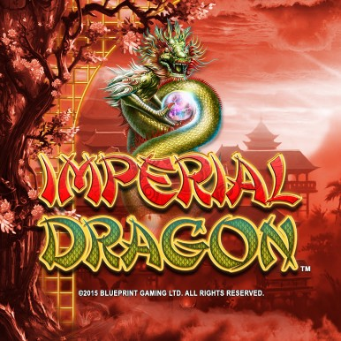 Imperial Dragon Sky Vegas Online Casino 50 Seriously Free Spins