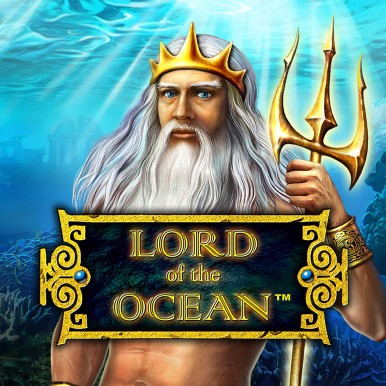 live online casino lord of ocean