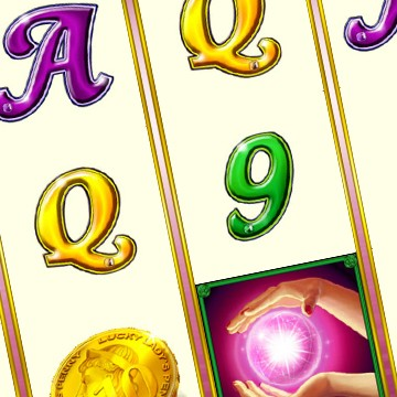 Play sex and the city slots online free