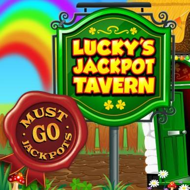 casino free slot columbus games