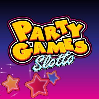 party games slotto sky vegas online casino 10 free bonus