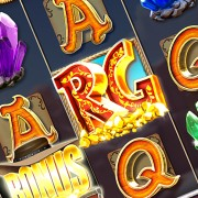 Red rock casino vip bereich